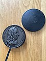 Gerlach Adolph von Münchhausen Medaille der Georg August Universität Göttingen.jpg