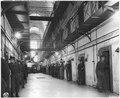 German War Crimes Trials. Nuernberg & Dachau - NARA - 292605.tif