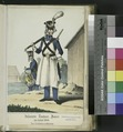 Germany, Bavaria, 1827-34 (NYPL b14896507-1503830).tiff