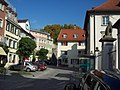 Germany, Lindau, Kasemengasse - panoramio.jpg