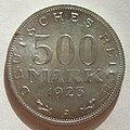 Germany 500 marks 1923.jpg