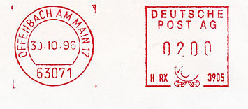 Germany stamp type Q12point1.jpg