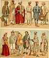 Geschichte des Kostüms (1905) (14580631899).jpg