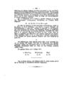 Gesetz-Sammlung für die Königlichen Preußischen Staaten 1879 188.png