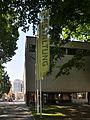 Gewerbeschule - Museum für Gestaltung 2011-08-20 15-49-36 ShiftN.jpg