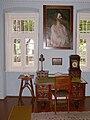Geza Gardonyi Memorial Museum 04.jpg