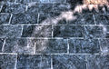 Gfp-black-wall.jpg