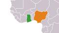 Ghana Nigeria Locator.png