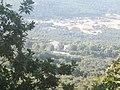 Ghardimaou, Tunisia - panoramio.jpg