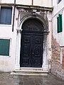 Ghetto (Venice) 104.jpg