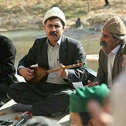 Ghobad ghobadi45677.jpg