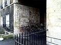 Ghost Advertising Sign, Darlington Street, Bath. - panoramio.jpg