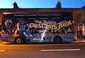 Ghostbus-dublin.jpg