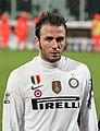 Giampaolo Pazzini (15 02 2011) (cropped).jpg