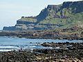Giant's Causeway Antrim Küste Nordirland@20160529 01.jpg