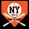 GiantsChristy Mathewson.png