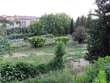 Giardino dei giusti firenze wikipedia - Il giardino dei giusti ...