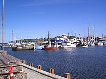 Gilleleje-inner-harbour01.jpg