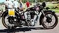 Gillet 500 cc TV 1929.jpg