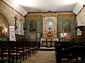 Gimel-les-Cascades - Église Saint-Pardoux 05.JPG
