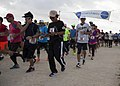 Ginowan Mayor kicks off MCAS Futenma 'Magic 10-miler' 140921-M-BX631-053.jpg