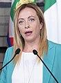 Giorgia Meloni Quirinale 2019 (cropped).jpg