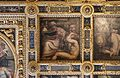 Giorgio vasari e aiuti, allegoria del mugello, 1563-65, 01.jpg