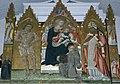 Giovanni di Paolo (Trequanda).jpg