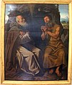 Giovanni girolamo savoldo, ss. antonio abate e paolo eremita, ve 01.JPG