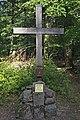 Gipfelkreuz Geiersberg ks01.jpg