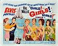 Girls Girls Girls Poster B.jpg