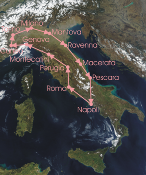 Giro Italia 1931-map.png