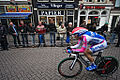 Giro d'Italia Amsterdam – Gilberto Simoni.jpg