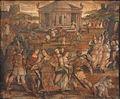Girolamo Genga L'enlèvement d'Hélène.JPG