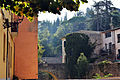 Girona 2015 10 11 0295 (22553188623).jpg