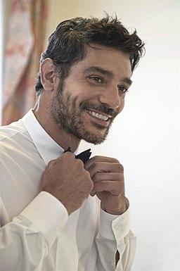 Giuseppe Zeno 2019