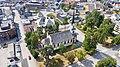Gjøvik kirke (bilde02) (20. juli 2018).jpg