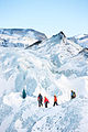 Glacier Hiking - Blue Ice.jpg