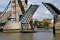 Gladys under Tower Bridge (6086825542).jpg