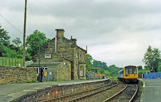 Glaisdale station geograph-3561181-by-Ben-Brooksbank