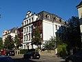 Glasewaldtstraße 47, Dresden (819).jpg