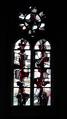GlasfensterErstesLinkeWand.png