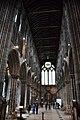 Glasgow, Saint Mungo s Cathedral (24745028268).jpg