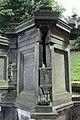 Glasgow Necropolis 009.jpg