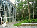 Glavin Family Chapel, Babson College - IMG 0410.JPG