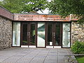 Glendalough Visitor Center.jpg
