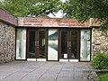 Glendalough Visitor Center.jpg