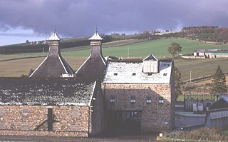 Glentauchers Distillery - geograph.org.uk - 7021.jpg