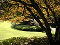 Glenveagh Castle gardens - geograph.org.uk - 431513.jpg