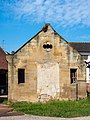 Gleusdorf Synagoge 5311387.jpg